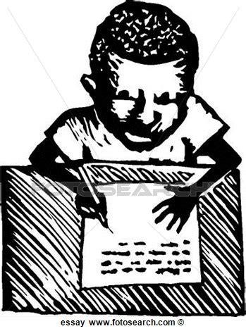 Powerpoint presentation writing argumentative essay