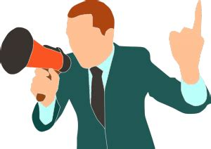 How to Write PowerPoint Presentation WorldEssayscom