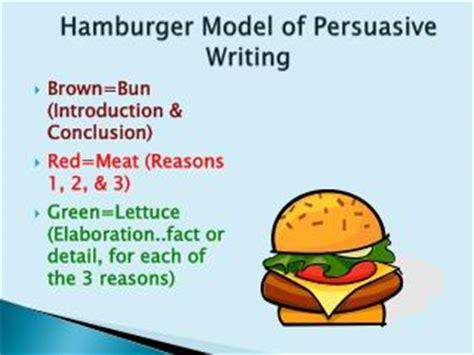 Buy PowerPoint Presentation We Create You Succeed